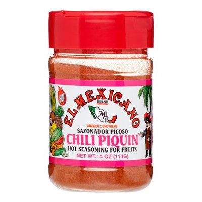 El Mexicano, Pico Chili Piquin, 4 oz
