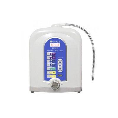 Alkazone BHL-3700 Antioxidant Water Filter Ionizer