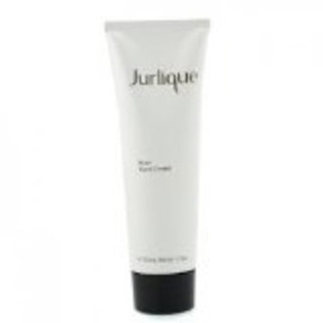 Jurlique Rose Hand Cream, 125 ml / 4.3 Ounce