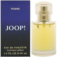 JOOP by Joop! - Eau De Toilette Spray 3.4 oz