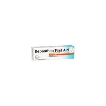 Bepanthen First Aid Cream 30 G