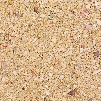 CaribSea Aragonite Fiji Pink Reef Sand 40 lbs