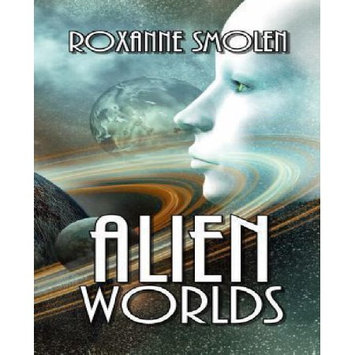 Moonrox, Incorporated Alien Worlds