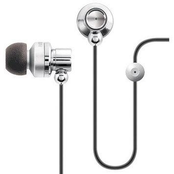 Maximo iMetal iP-HS3 Isolation Earset