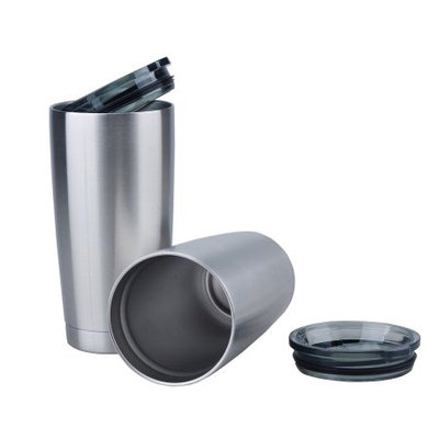 Nati High-Desert 2 Pack 20oz Stainless Tumbler