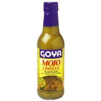 Goya Mojo Criollo 12 oz