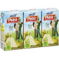 Kasim International Petit Pear Nectar, 6.8 fl oz