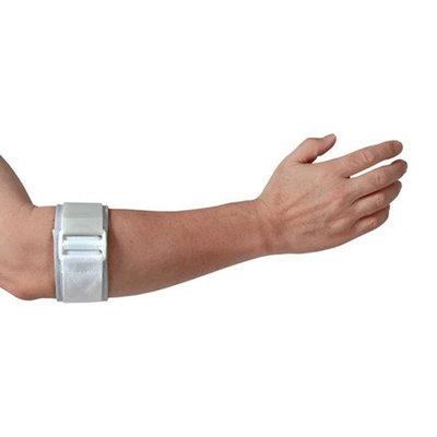 Ossur Premium Universal Tennis Elbow Support