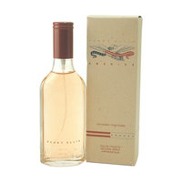 America FOR WOMEN by Perry Ellis - 5.0 oz EDT Spray