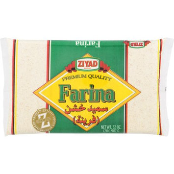 Ziyad Brothers Importing Ziyad Farina 32 Oz