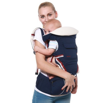 Multifunctional Baby Carrier Ergonomic Carrier Backpack Hipseat for newborn and prevent o-type legs sling baby Kangaroos