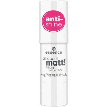 All About Matt! T-Zone Primer Stick