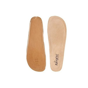 Alegria Women's Replacement Insole