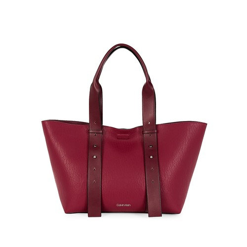 Jane Tote Bag [material: material-leather]