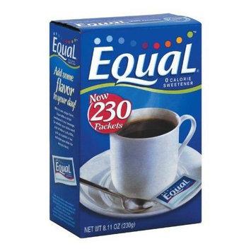 Equal Sweetener 8.11 oz