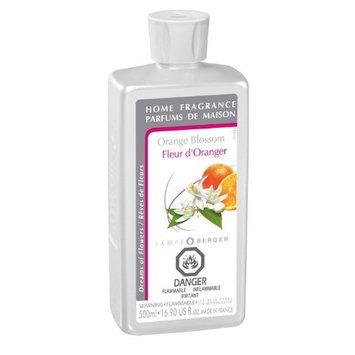 Lampe Berger Fragrance - Orange Blossom , 500ml / 16.9 fl.oz. [Orange Blossom]