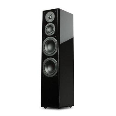 SVS Prime Tower Speaker (Ea.) Piano Gloss