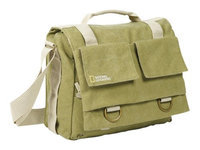 National Geographic - Earth Explorer Medium Camera Shoulder Bag
