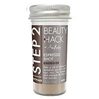 SHEAMOISTURE Beautyhack Espresso Shot 0.75oz, pack of 1