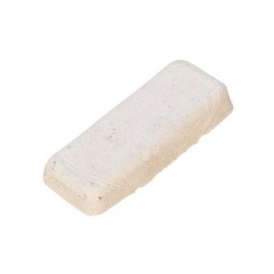 Eurotool Platinum Brite White Polishing Compound, 1/4 Pound