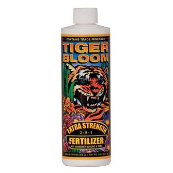 Horseloverz Tiger Bloom Liquid Concentrate 1 pt