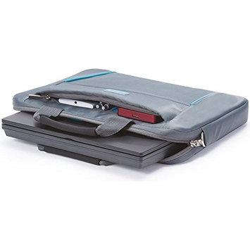 Dicota D30994 Slim Case BASE Laptop Bag 12-13.3