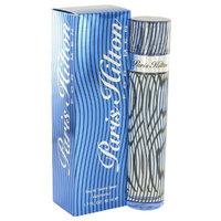 Paris Hilton by Paris Hilton Eau De Toilette Spray 1.7 oz / 50 ml for Men