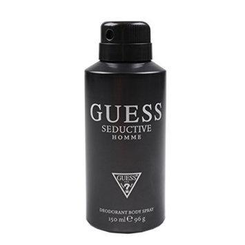Guess Seductive Homme Deodorant Body Spray 150ml