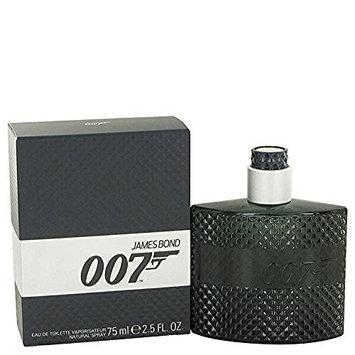 007 by James Bond - Eau De Toilette Spray 2.7 oz by James Bond