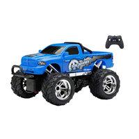 New Bright 1:16 RC Chargers Radio Control Truck - MOPAR RAM