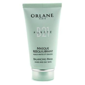 Exclusive By Orlane B21 Purete Balancing Mask 75ml/2.5oz