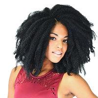 INNOCENCE Jamaican Maliy Hair