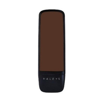 Haley's RE:SET Liquid Matte Foundation 10.25 Cool - 1 fl oz Deep 10.25 - Cool