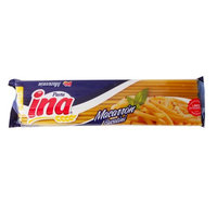 Ina Macarroni Noodle 7.05 oz (Pack of 1)
