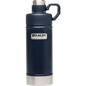 Pacific Market Intl Llc Stanley Classic 18-Ounce Vacuum Water Bottle