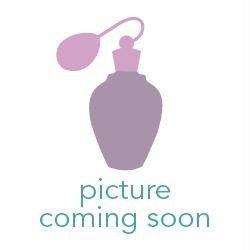 Elie Saab Le Parfum L`Eau Couture 50ml Gift Set