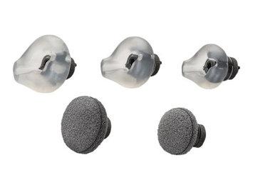 Plantronics 66935-05 Ear tips kit - for CS 70 70N