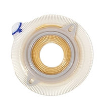 Assura Extra Extended Wear Two-Piece Non-Convex Flange ( FLANGE, CUTFIT, 2P, EXT 3/8