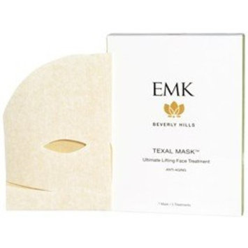 EMK Placental Texal Face Mask