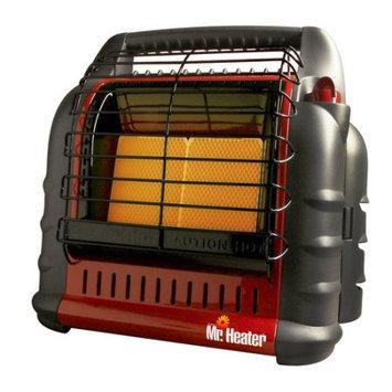 Mr. Heater Big Buddy Heater