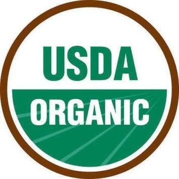 Organic Coconut Shreds, 10 lb-Unsweetened, Non_GMO, No Sulfur [10 lb Shreds]
