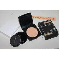 Cherimoya Max Makeup Dark Beige Color CP16 Compact Powder 0.35 Oz NEW RARE
