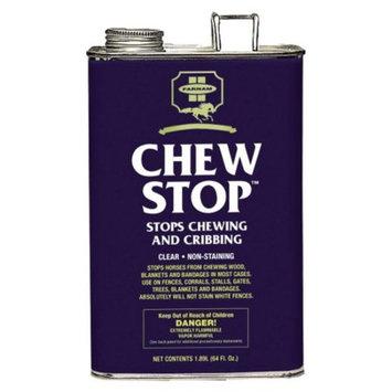 Farnam Chew Stop Liquid