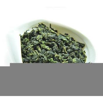 Tie Guan Yin Oolong Tea - Iron Goddess of Mercy (WuLong) Loose Tea - 5.3 Oz