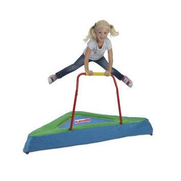 B4adventure Playzone-Fit Balance Trampoline