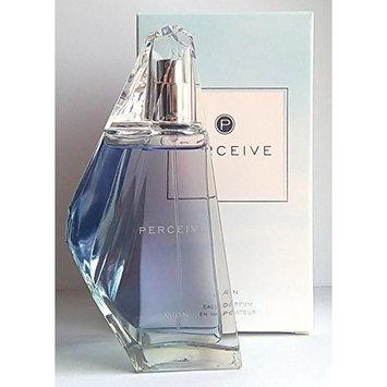 AVON Perceive Eau de Parfum Natural Spray 100ml - 3.4fl.oz.