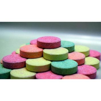 Framed Art for Your Wall Heartburn Tums Pills Antacid Indigestion Tablets 10x13 Frame