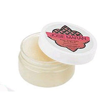 Josie Maran Argan Sugar Balm Body Scrub (Travel