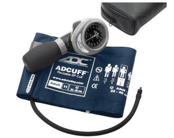 ADC Adc 703db Diagnostic Series - 703DB