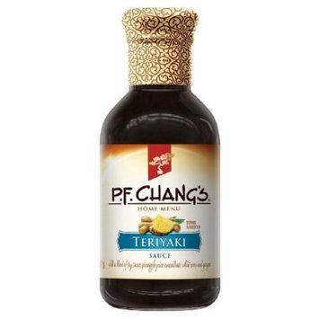P.F. Chang's® Teriyaki Sauce - 14oz